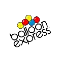 Balloon xpress